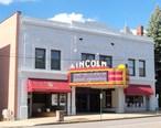 Lincoln_Theater_Massilon_OH_2010-09-03.JPG