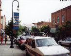 Galaxdowntown-1998.jpg