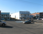 Town_of_Meadowview_part_2.jpg