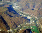 Tug_Fork_towns_aerial_view.jpg