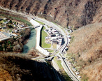 Matewan_West_Virginia_aerial_view.jpg