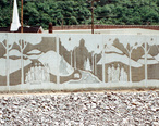 Matewan_West_Virginia_floodwall.jpg