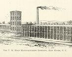 T.M._Holt_Manufacturing_Company__Haw_River__North_Carolina.jpg