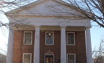 Old_Orange_County_Courthouse__Hillsborough__NC.JPG