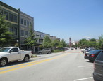 Section_of_downtown_Spartanburg__SC_IMG_4823.JPG