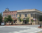 Citizens_and_Southern_National_Bank__Spartanburg__SC_IMG_4826.JPG