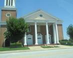 First_Baptist_Church_in_Spartanburg__lower_view__IMG_4827.JPG