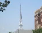 Steeple_of_First_Baptist_Church__Spartanburg__SC_IMG_4830.JPG