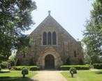 First_Presbyterian__Spartanburg__SC_IMG_4828.JPG