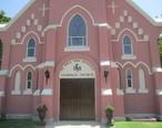 St._Paul_the_Apostle_Catholic_Church__Spartanburg__SC_IMG_4832.JPG