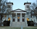 Main_Building_at_Wofford_College.jpg