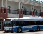 SPARTA_bus.JPG