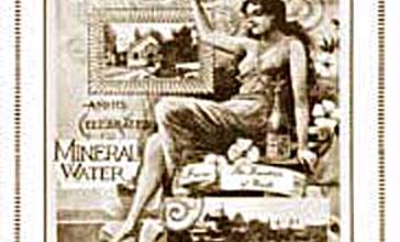 Lithia_spring_1888_poster.jpg
