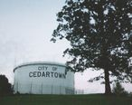 Water_Tower__Cedartown__Georgia.jpg