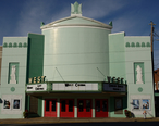 West_Cinema__Cedartown__GA__US__1_.jpg