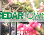 The_Cedartown_Depot_and_Welcome_Center.jpg