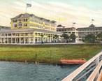 Ormond_Hotel_FL_1905.jpg