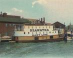 Hiawatha_at_the_Landing__Palatka__FL.jpg
