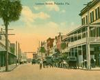 Lemon_Street__Palatka__FL.jpg