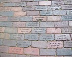 Palatka_North_Hist_bricks1.jpg