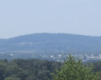 Catoctin_Mountain_view_near_Frederick__MD_IMG_4656.JPG