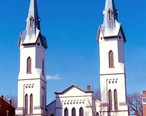 Evangelical_Lutheran_on_East_Church_Street_-_panoramio.jpg