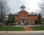 2008_03_28_-_Frederick_-_City_Hall_3.JPG