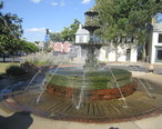 Fountain__Frederick__MD_IMG_4700.JPG