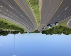 2019-07-24_10_43_51_View_west_along_Interstate_70_and_U.S._Route_40__Baltimore_National_Pike__from_the_overpass_for_New_Design_Road_in_Frederick__Frederick_County__Maryland.jpg