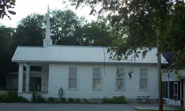Old_Town_Methodist_Church04.jpg