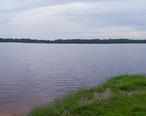 Lake_Alto_Panoramic.jpg