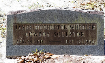 Headstone_on_the_grave_of_American_Sculptor_James_Hughlette__Tex__Wheeler.jpg