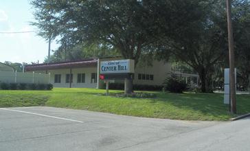 Center_Hill_FL_police_city_hall03.jpg