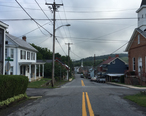 2016-07-29_08_33_45_View_north_along_Maryland_State_Route_858__Main_Street__at_Rohrersville_School_Road_in_Rohrersville__Washington_County__Maryland.jpg
