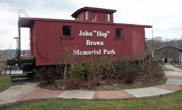 John__Hop__Brown_Memorial_Park.jpg
