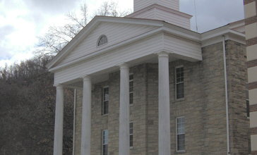Lewis_County__Kentucky_courthouse.jpg