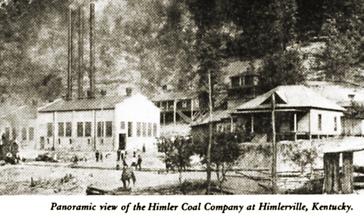 Himlerville-panorama.jpg