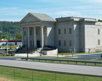 Johnson_County_Judicial_Center__Kentucky_.jpg