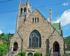 Mayo_Memorial_United_Methodist_Church.jpg