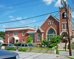 First_United_Methodist_Church__Paintsville_.jpg