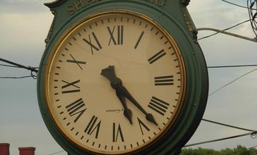 Sharpsburg_clock.JPG