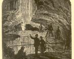 Mammoth_cave_01_-_1887.jpg