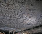 Mammoth_Cave_Gothic_Ave.jpg