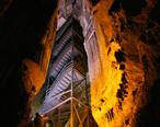Mammoth_Cave_Mammoth_Dome.jpg