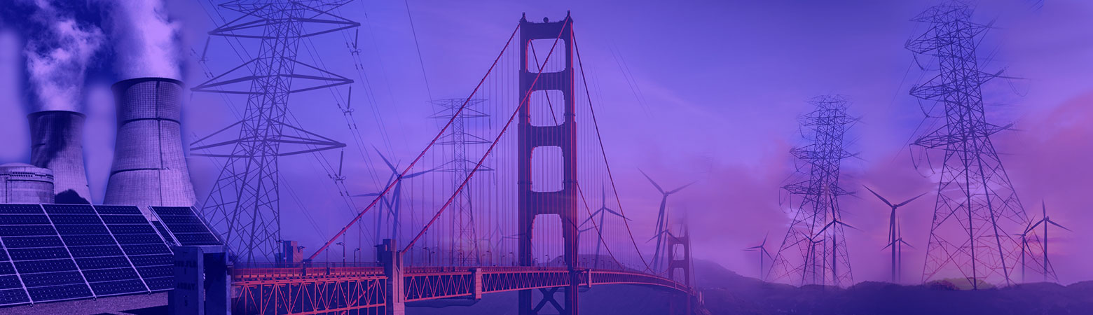 What is wrong with the California Electricity Market?