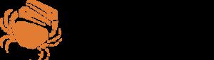 snoco-logo1
