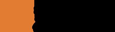 Snohomish County Logo