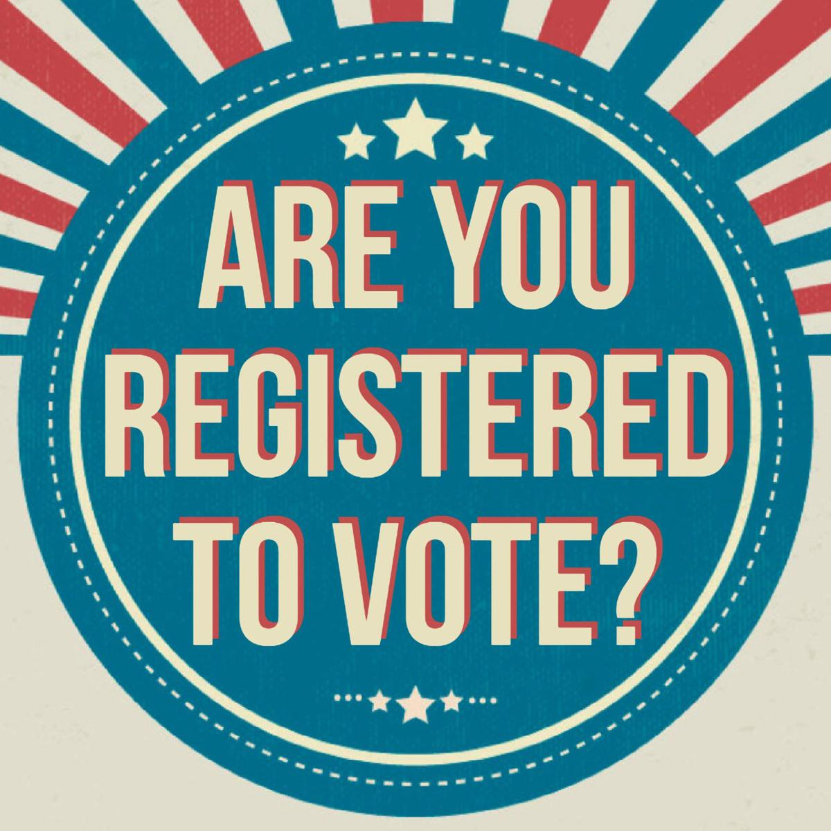 areyouregistered