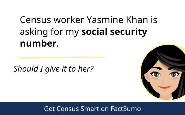 census-smart-pic-1-bottom