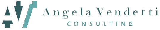 Angela Vendetti Restaurant Consulting